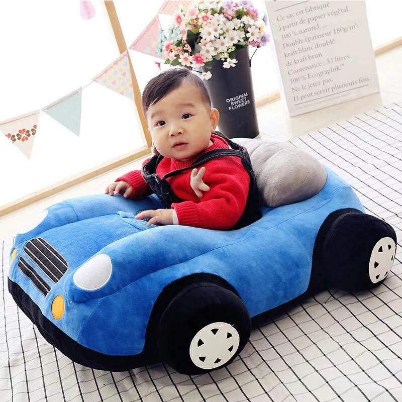 Baby Sofa Car Infant Support Seat