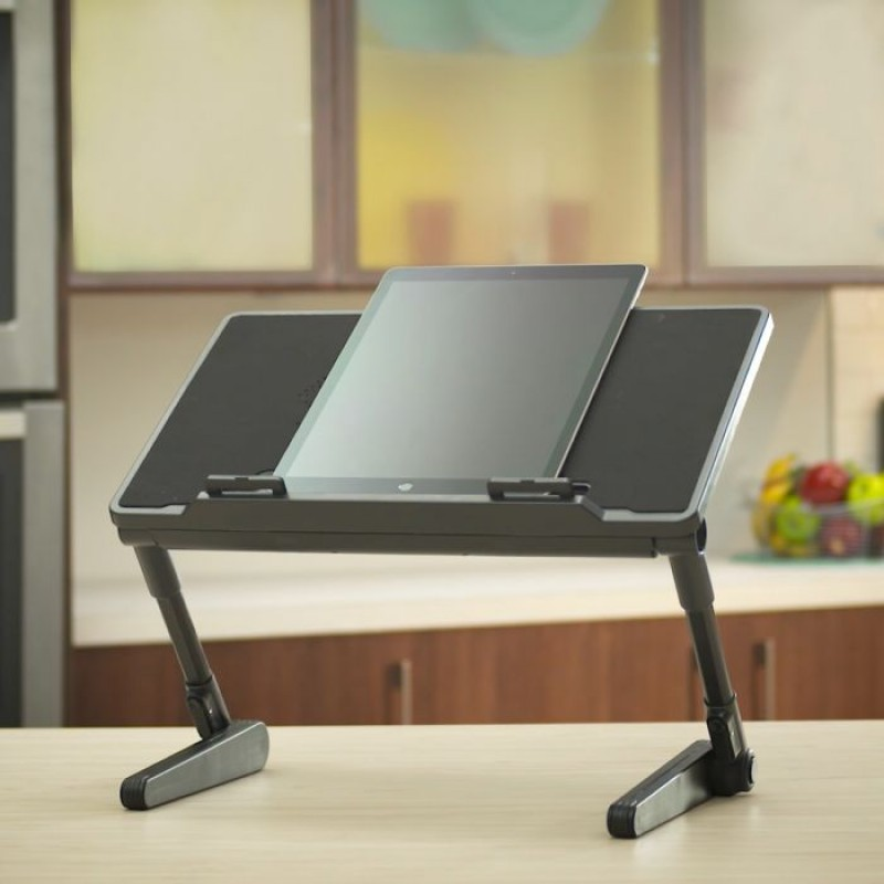 High Quality Laptop Desk