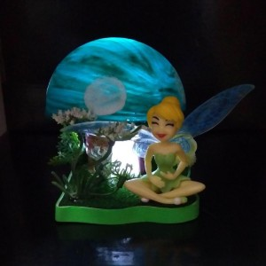 Fairy House (2 Pieces)