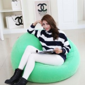 Bestway Air Inflatable Relaxing Chair